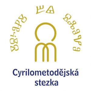Logo_CMS_hlaholice